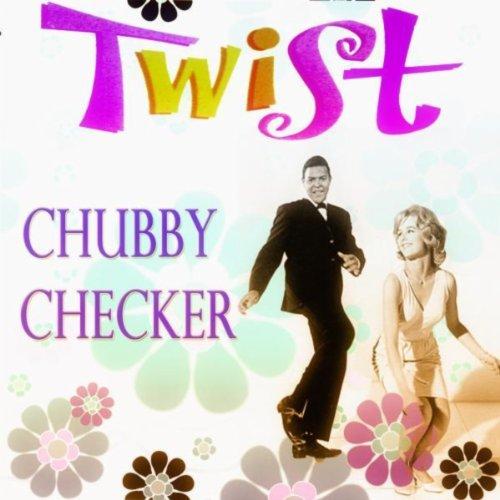 Twist (70 Original Songs)
