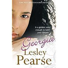Georgia (English Edition)