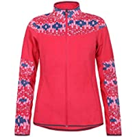Icepeak Damen Lahoma Fleece