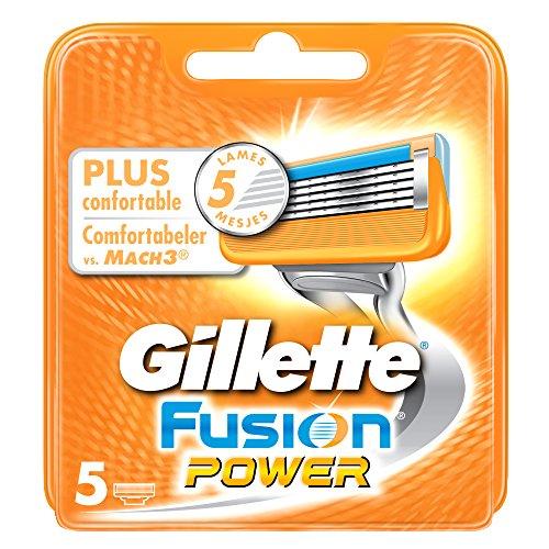 gillette-fusion-power-lames-de-rasoir-pour-homme-5-recharges