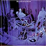 Native Sons of a Faraway by Bluesounds
