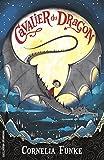 """Afficher """"Cavalier du dragon n° 1"""""""