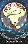 Le cavalier dragon, tome 1 par Funke
