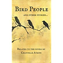Bird People and Other Stories