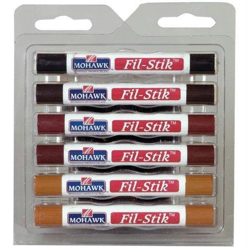 mohawk-finishing-products-fill-stick-m230-1250-by-jaybrake