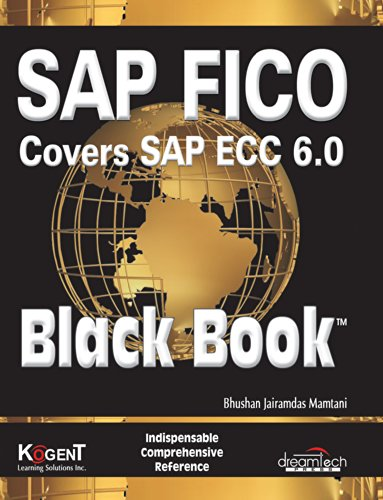sap-fico-covers-sap-ecc-60-black-book