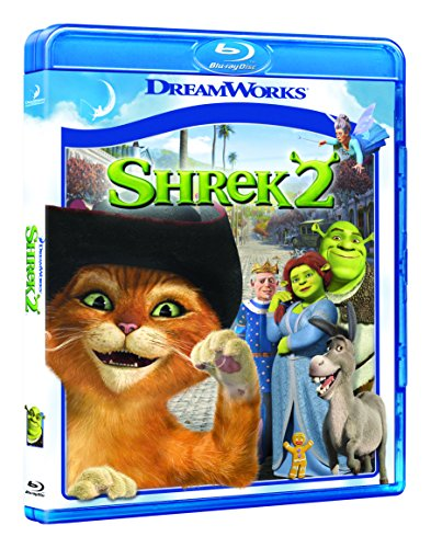 shrek-2-blu-ray-import-2011-andrew-adamson-kelly-asb