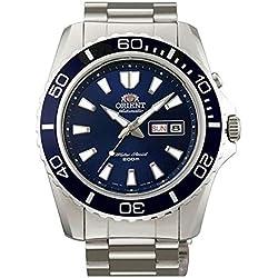 Reloj Orient para Hombre FEM75002D6