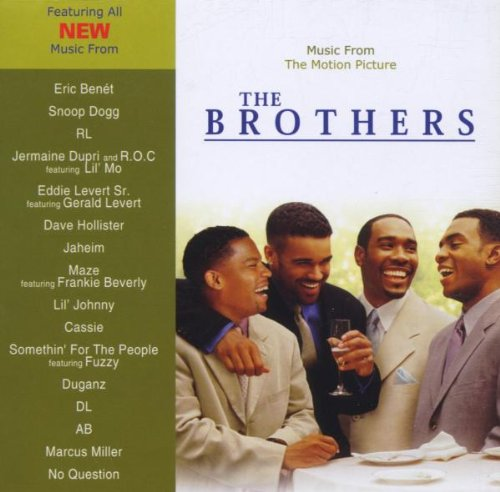 the-brothers