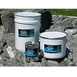 30 Liter Tripond flüssige Teichfolie schwarz