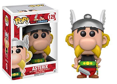 POP! Vinilo - Asterix: Asterix
