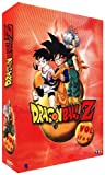 Dragon Ball Z - Coffret - Volumes 37 à 45