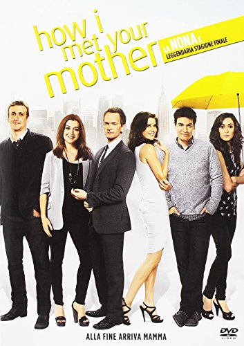 how-i-met-your-mother-stagione-09-3-dvd-italia