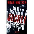 Brad Meltzer mit Tod Goldberg: Secret - Niemand schweigt für immer