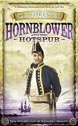 Hornblower and the Hotspur (A Horatio Hornblower Tale of the Sea Book 3)