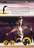 The Penguin Cafe Orchestra Documentary