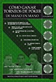 Image de Cómo Ganar Torneos de Póker de Mano en Mano Volumen 2 (Winning Poker Tournaments)