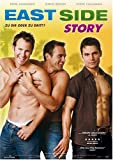 East Side Story dir kostenlos online stream