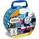 Thomas und seine Freunde - Die 2. Thomas Tin-Box