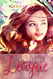 #9: The Perfect League (Briarwood High Book 3)
