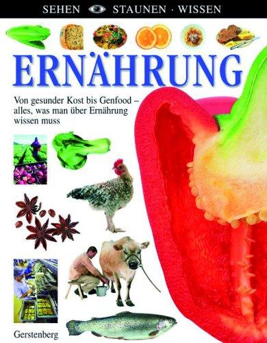 Ernährung (Ernährungs-guide)