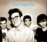 Smiths: Sound of the Smiths:the Very B (Audio CD)