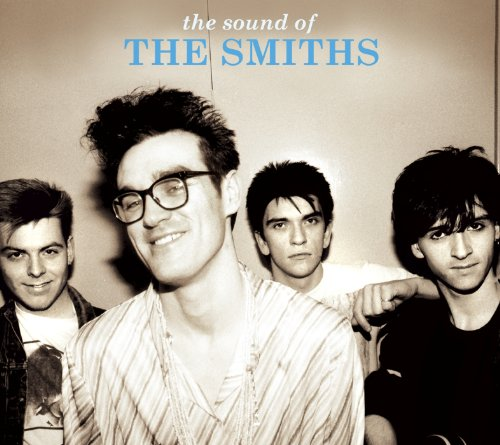 The Sound Of The Smiths [Delux...
