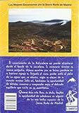 Image de La sierra norte de Madrid (Las Mejores Excursiones Por...)