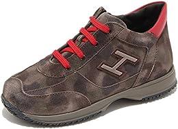 scarpe bimba 21 hogan