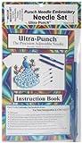 Cameo Ultra Punch needle-medium