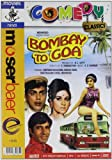 Comedy Classics: Bombay to Goa