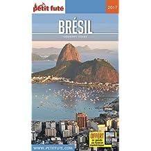 Petit Futé Brésil