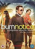 Burn Notice Season [UK kostenlos online stream