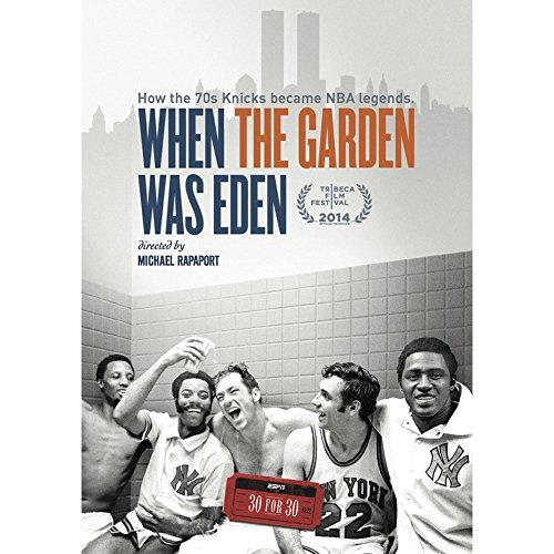 espn-films-30-for-30-when-the-garden-was-eden-import-usa-zone-1