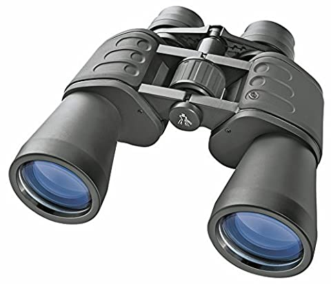 Bresser Fernglas Hunter 20x50