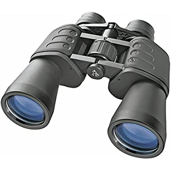 Jumelles Porro Binoculaires - Bresser Hunter 20x50