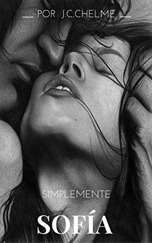 Simplemente Sofía por J.C. Chelme