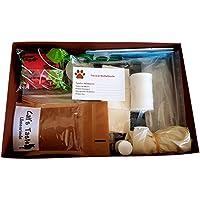 Verbandskatze - Erste Hilfe Set Maxi