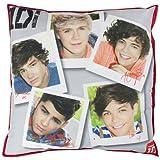 One Direction - cushion Crush