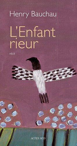 """<a href=""""/node/50213"""">L'Enfant rieur</a>"""