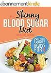 The Skinny Blood Sugar Diet Recipe Bo...