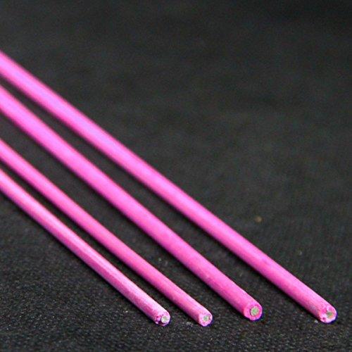 generic-yanhong-de150803-675-7yh0854yh-erlot-hartlot-flussmittel-elt-silberl-1-silberlotstange-1-sil