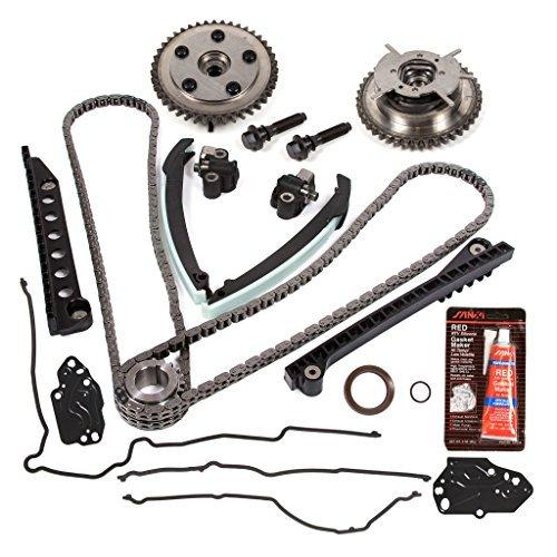 evergreen-tktcs6068g-04-08-ford-f150-f250-lincoln-navigator-triton-54-sohc-3-valve-timing-chain-kit-