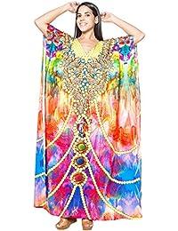 54d648ece17844 Suchergebnis auf Amazon.de für: Mehrfarbig - Nachthemden ...