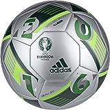 adidas Herren Euro 2016 Glider Ball