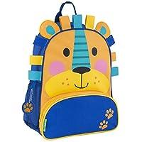 Stephen Joseph Sidekick Backpacks Children