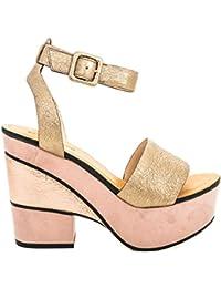 ELVIO ZANON H5305P CAMOSCIO BARDON loggi-calzature beige Camoscio