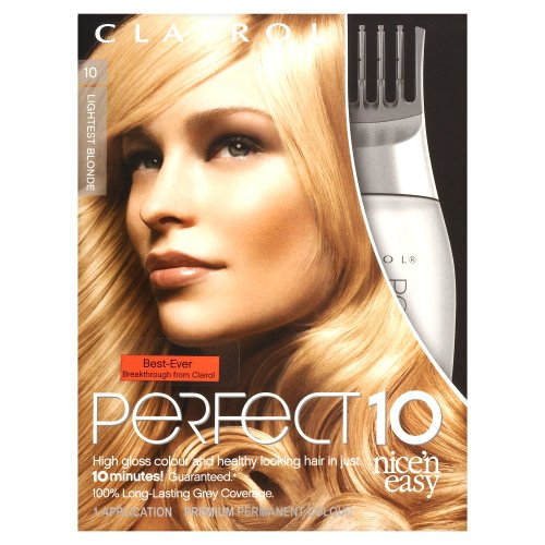 clairol-nicen-easy-perfect-10-permanent-hair-colour-lightest-blonde-10