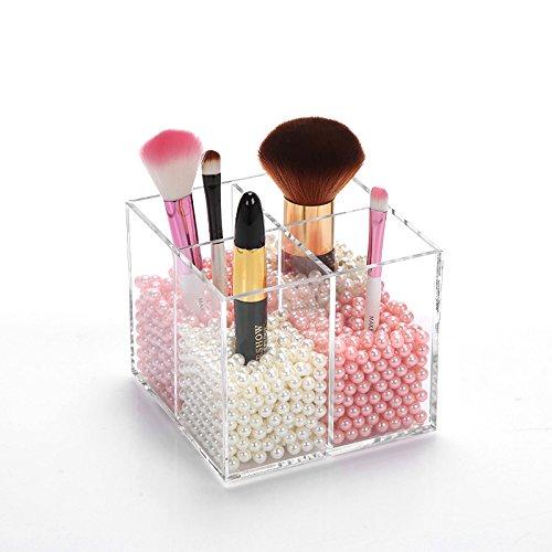 organizador-de-maquillaje-acrilico-con-4-rejillas-perlas-interior-claro-plexiglas-belleza-cepillo-so