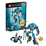 Lego-Bionicle-70786-Gali-Meister-des-Wassers